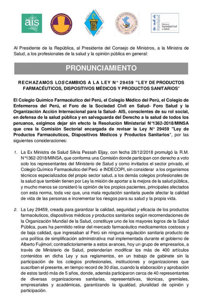 Pronunciamiento-CQFP-29459-684x1024.jpg