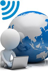 Formato de Inscripción - Implementación Integral en Buenas Prácticas de Distribución y Transporte