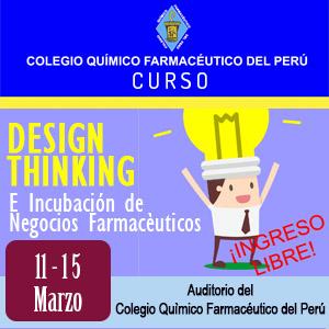 curso_design_thinking_II_x300.jpg