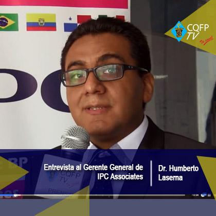 entrevista_Dr_Humberto_Laserna.jpg