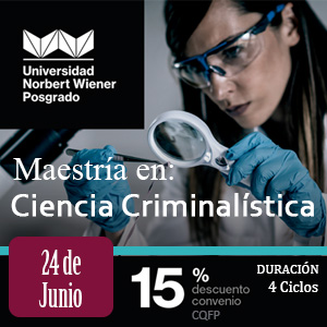 banner_maestria_ciencia_criminalistica_x300.jpg