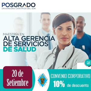 u_ceintifica_alta_gerencia_servicios_salud_x300.jpg