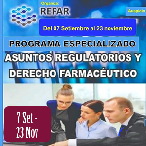 Banner_refar_asuntos_regulatoriosx300.jpg