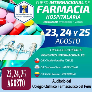 banner_curso_farmacia_hospitalaria_x300.jpg