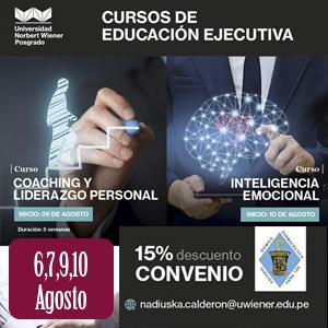 norbert_wiener_cursos_educacion_ejecutiva_x300.jpg