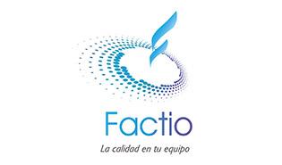 auspiciador_Factio