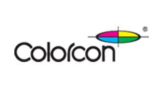 auspiciador_colorcon