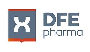 auspiciador_dfe_pharma