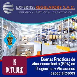 curso_bpa_expertise_regulatory_x300.jpg