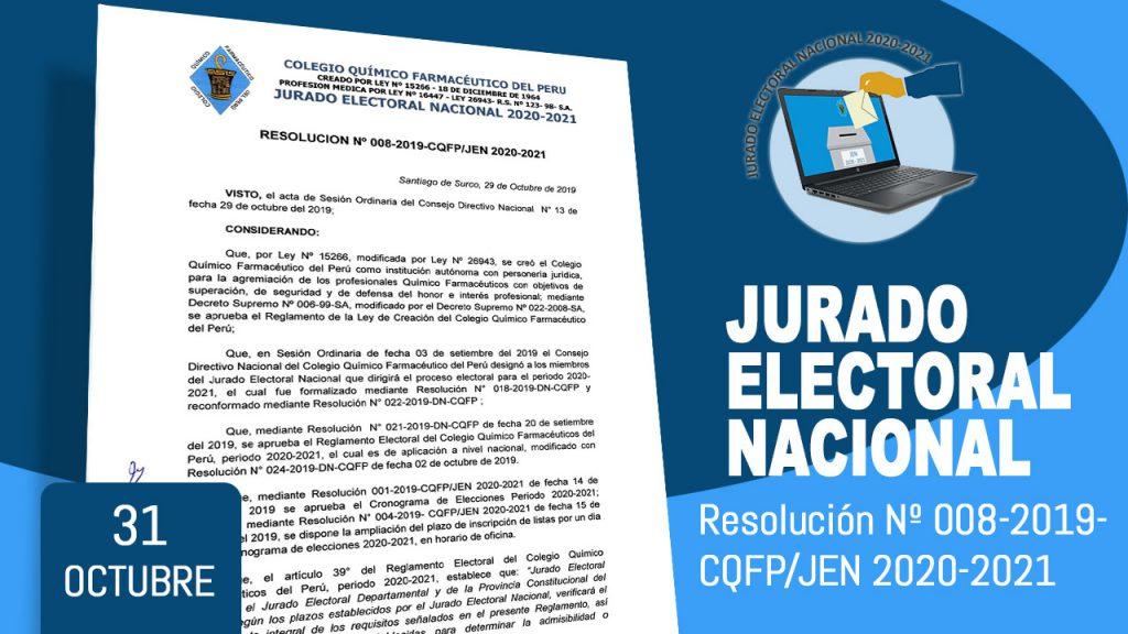 Comunicado_JEN_resolucion_8_listas_admitidas-1024x576.jpg