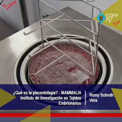 Mammalia_placentofagia_oct_2019.jpg