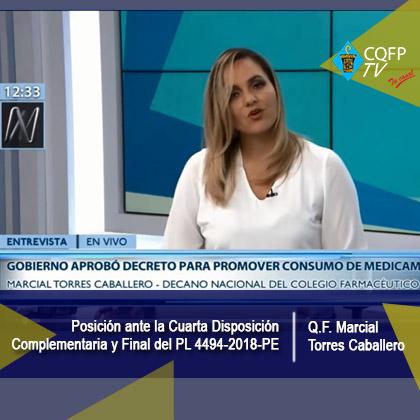 canal_n_1oalas12_DU_medicamentos_genericos_nov_2019.jpg
