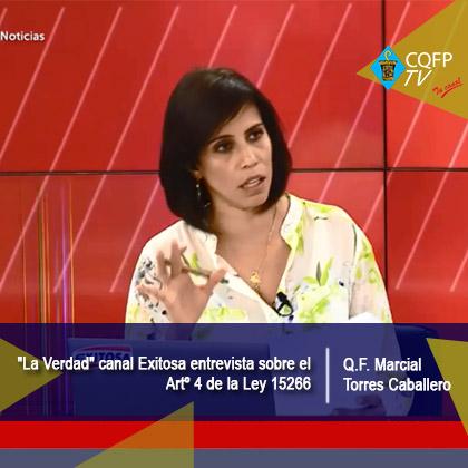 la_verdad_exitosa_29_oct_2019.jpg