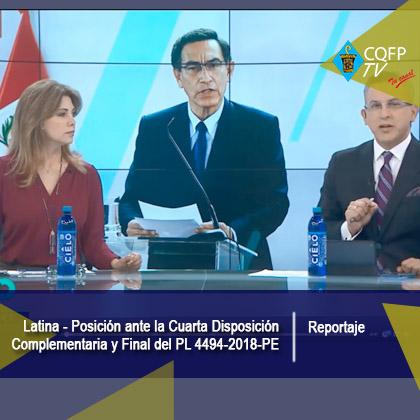 latina_posicion_cuarta_disposicion_PL4494_oct_2019_2.jpg