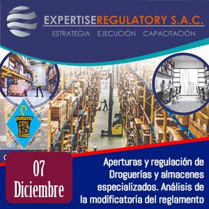 banner_apertura_regulacion_droguerias_x300.jpg