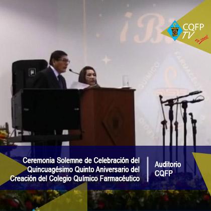 celebracion_55_aniversario_cqfp_x300.jpg
