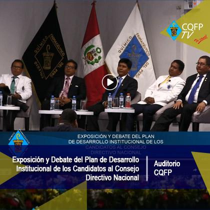 debate_candidatos_cdn_2019b.jpg