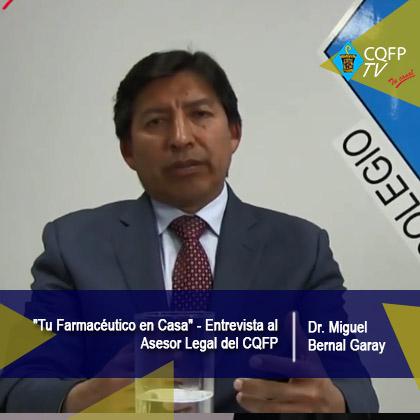 dr_miguel_bernal_garay_tfec.jpg