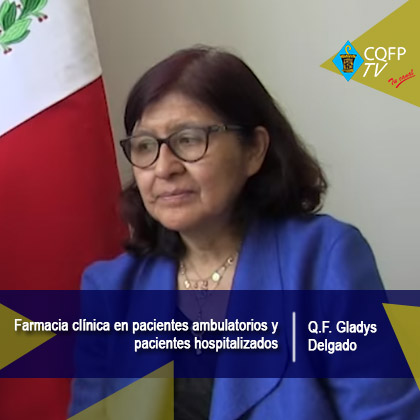 entrevista_qf_gladys_delgado.jpg
