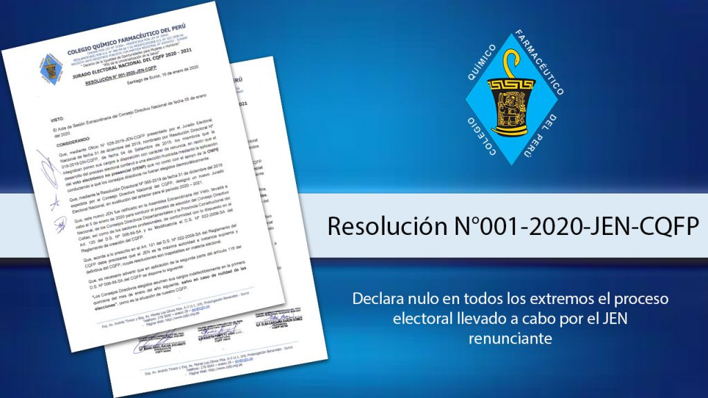 banner_resolucion_001_2020-JEN-CQFP-1024x576.jpg