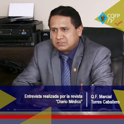 entrevista_diario_medico_23_oct_2019.jpg
