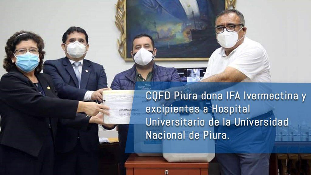14_Donacion_hospital_univ_piura_banner-1024x576.jpeg