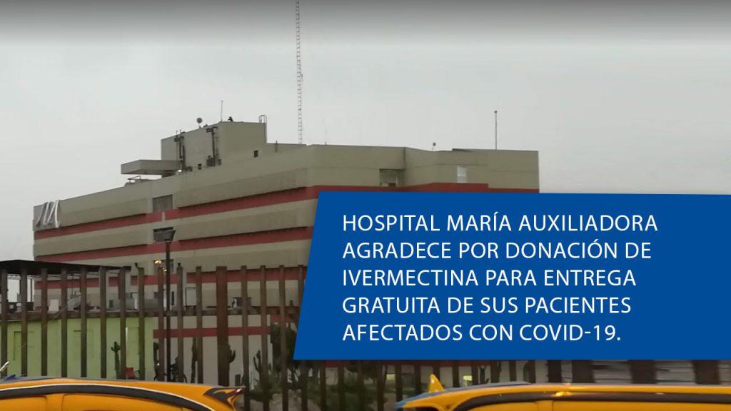 Donacion_hospital_maria_auxiliadora-1024x576.jpg