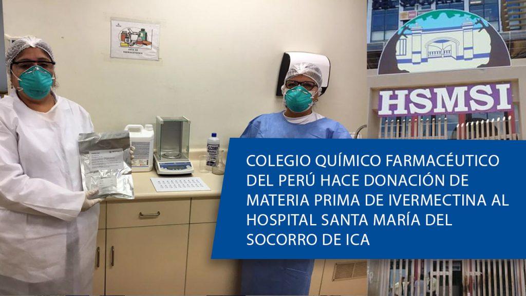 Portada_ivermectina-Hospital-Santa-María_ICA_HD-1024x576.jpeg
