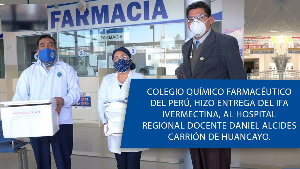 banner_ivermectina_Huancayo_01-1024x576.jpeg