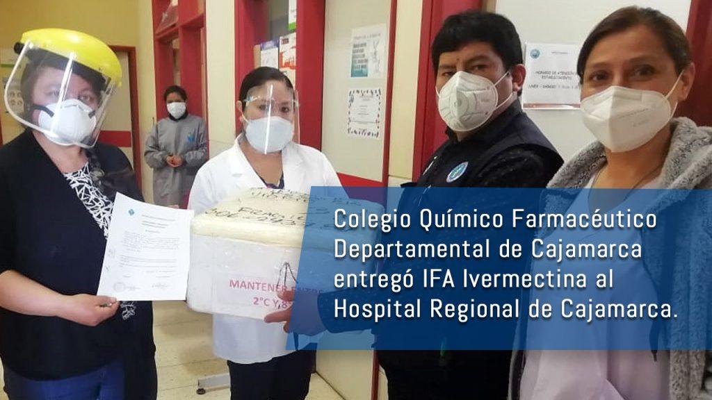 ifa_ivermectina_entrega_cajamarca_HD-1024x576.jpeg