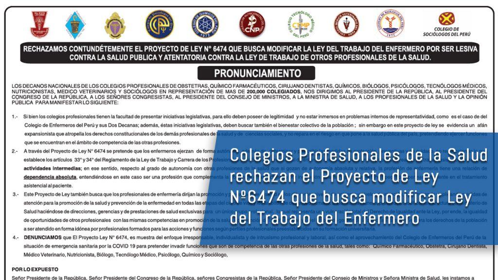 Banner-pronunciamiento-colegios-profesionales-ley-trabajo-enfermeros-1024x576.jpg