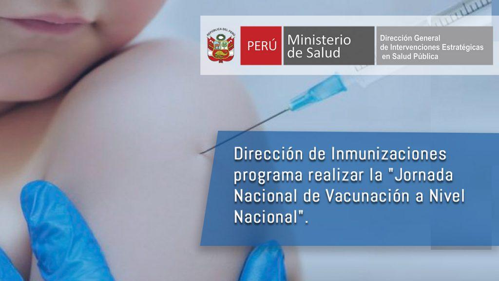 banner_portada_programa_nacional_vacunacion-1024x576.jpg