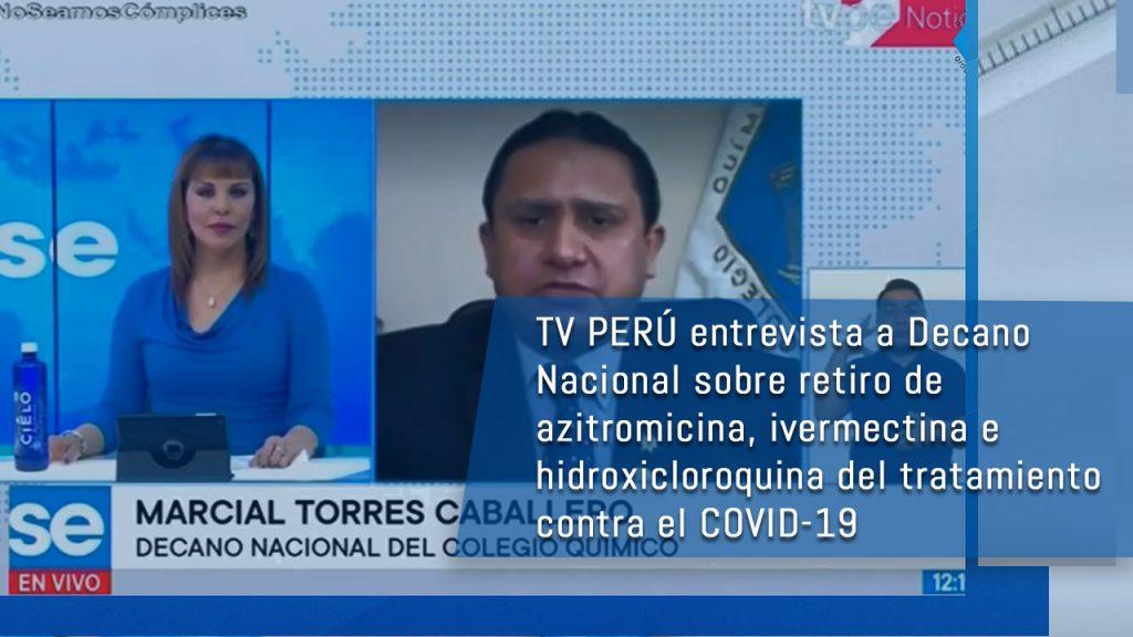 banner_tvperu_entrevista_dn_retiro_medicamentos_covid19-1024x576.jpg