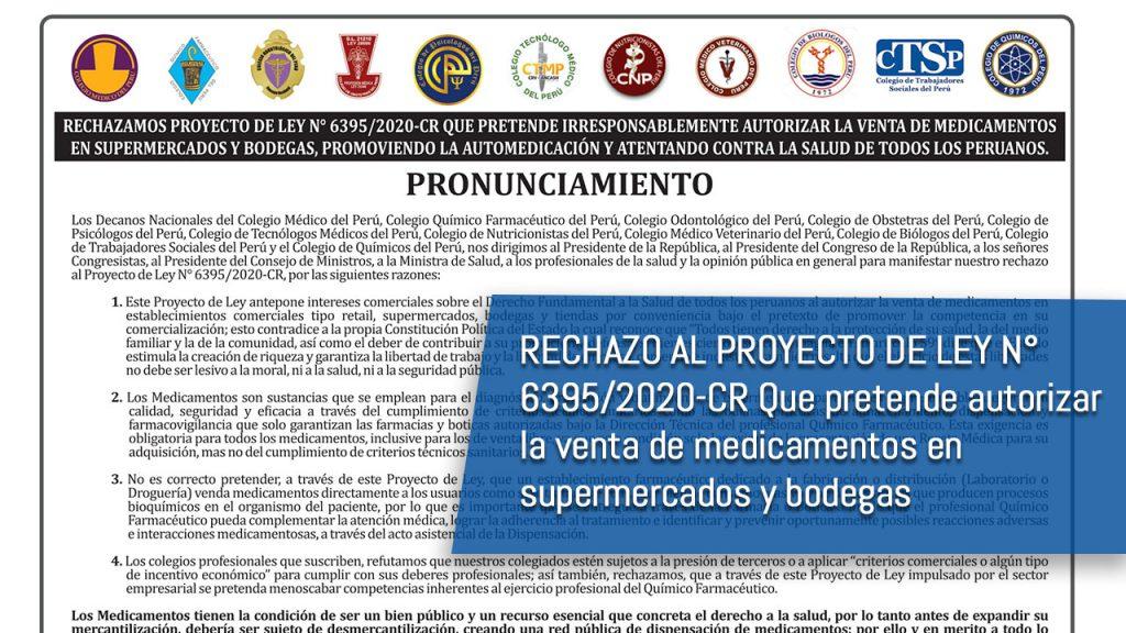 Banner-rechazo-PL-No-6395-202CR-1024x576.jpg