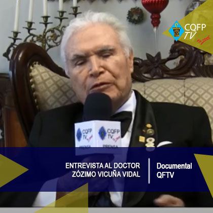 QFTV-Entrevista-a-QF-Zozimo-Vicunia-Vidal.jpg