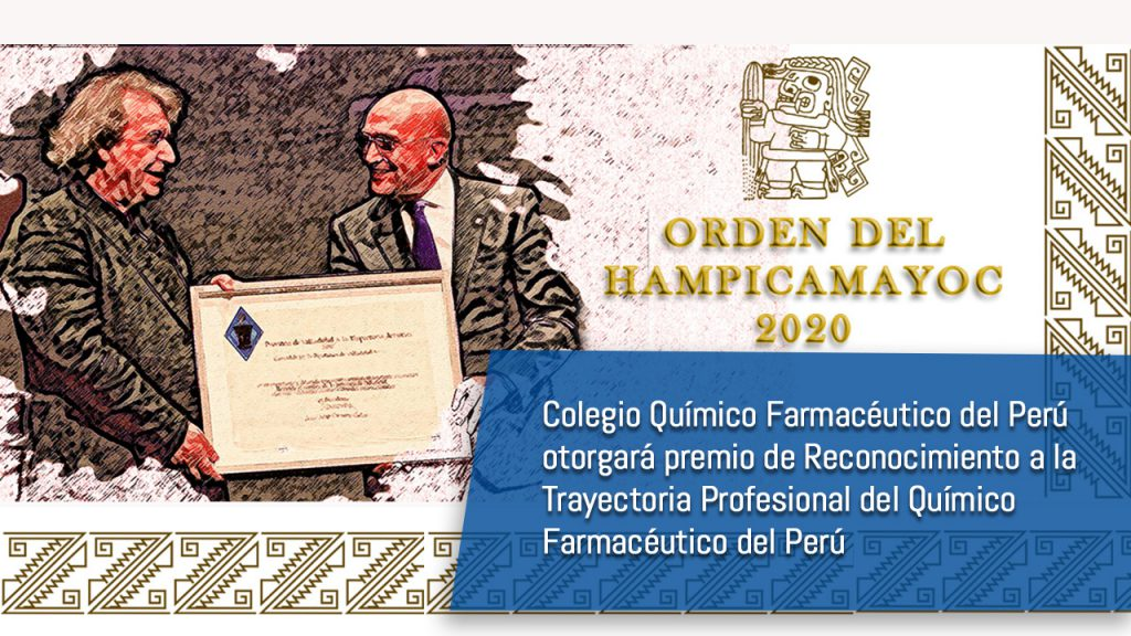 Banner-DE-ORDEN-HAMPICAMAYOC-1024x576.jpg