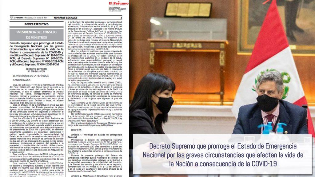nota_decreto_supremo_estado_emergencia-1024x576.jpg