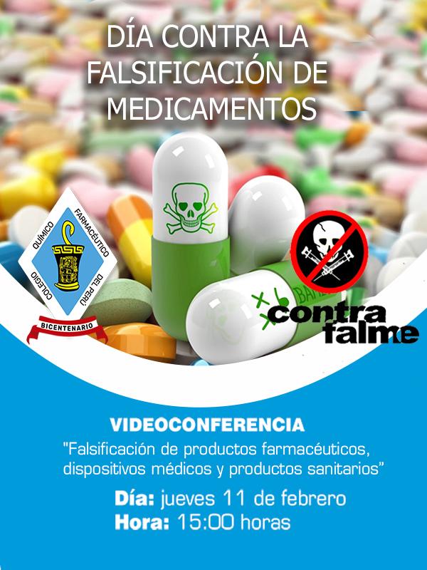 Falsificacion-de-productos-farmaceuticos.jpg