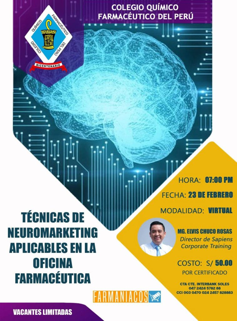 Tecnicas-de-neuromarketing-757x1024.jpeg