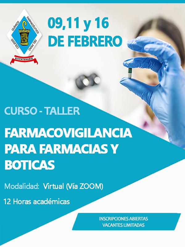 WEB-Farmacovigilancia.jpg