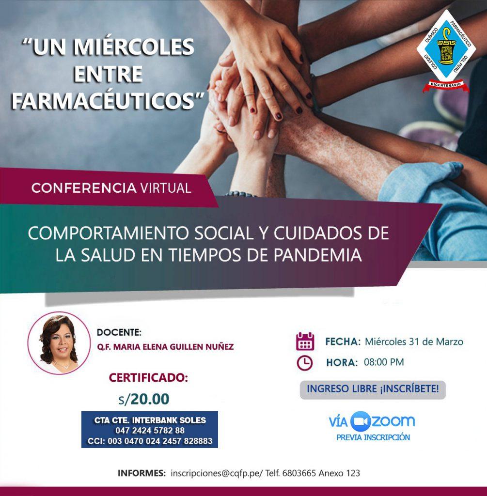Afiche-Comportamiento-social-y-cuidados-V3-1005x1024.jpeg