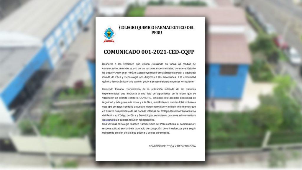 banner_portada_comunicado01-1024x576.jpg