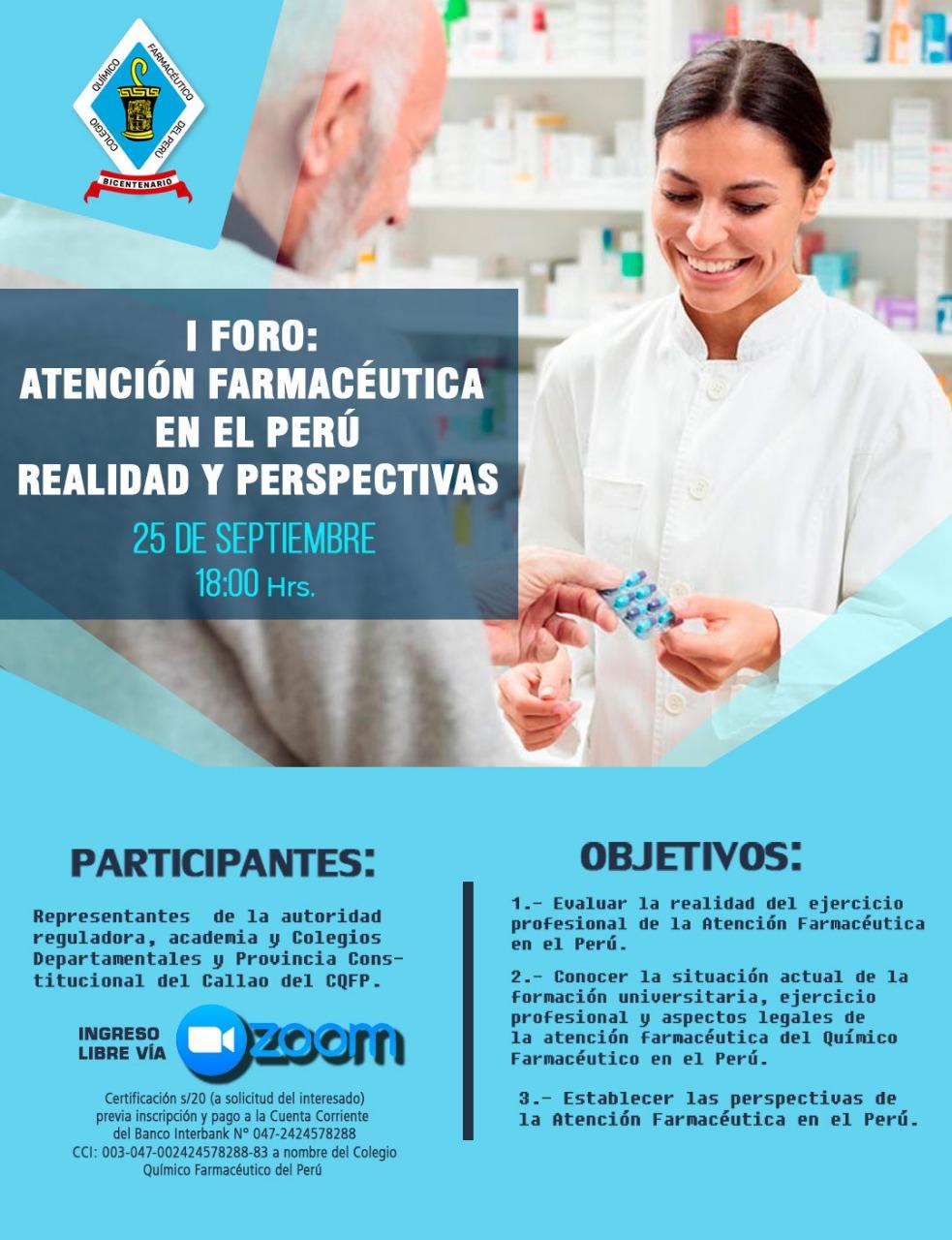 flyer-Atencion-Farmaceutica.jpeg